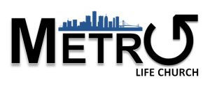 Metro Life Church Logo